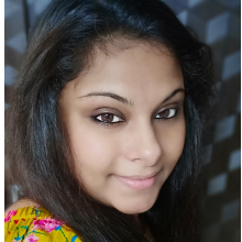 Veena Mallya