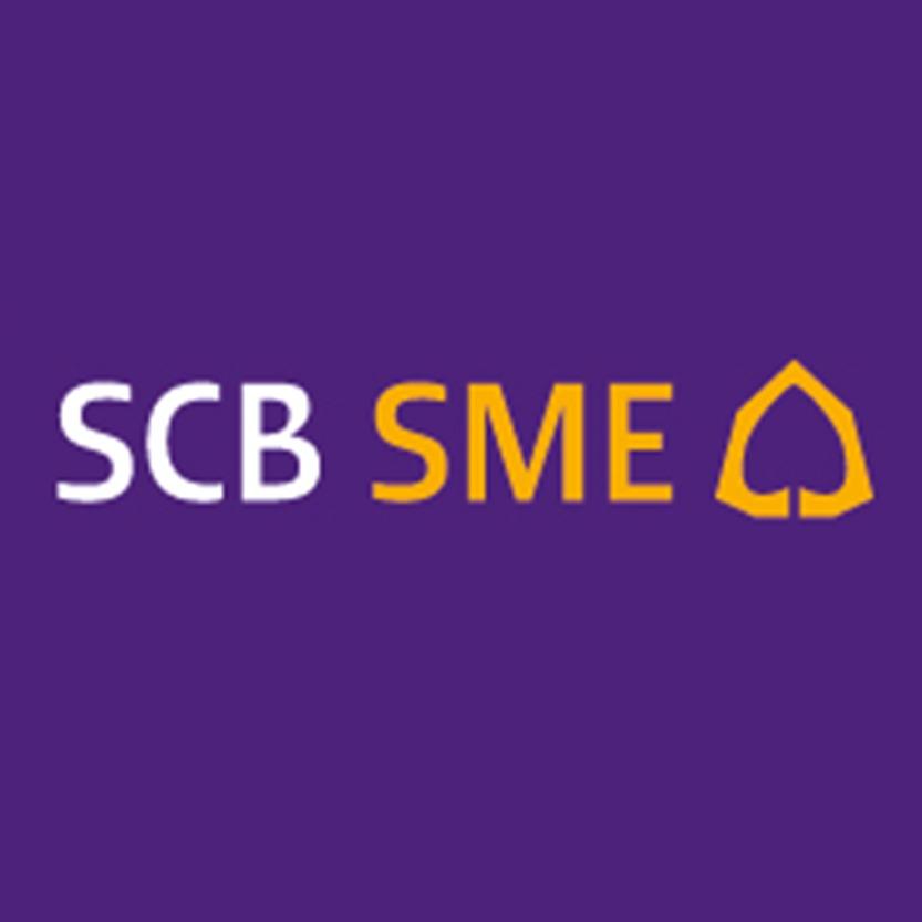 SCB SME