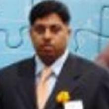 Srinidhi Kulkarni