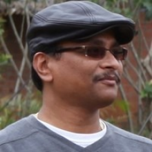 Nandakumar Katta