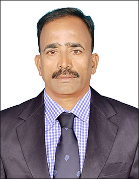 Partha K
