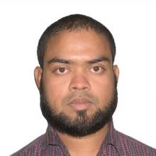 Mohammad Imam Muslim