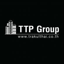 TRAKULTHAI PRODUCT