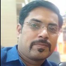 Rajeev Jethwani