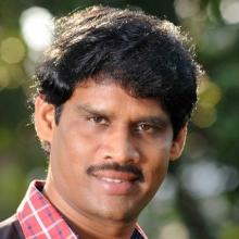 Dinesh Mukherjee