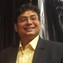 Vipul Dhuwad