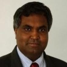 Shivaprasad Venkatraman