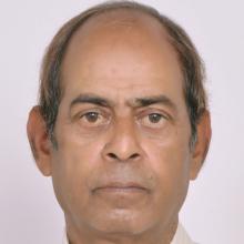 Binay Srivastava